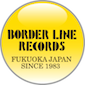 BORDERLINE RECORDS